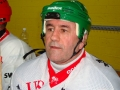 2010-03-23-sf-hockey-wetzikon-068