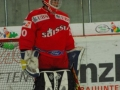 2010-03-23-sf-hockey-wetzikon-070