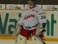 2010-03-23-sf-hockey-wetzikon-071