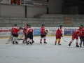 2010-03-23-sf-hockey-wetzikon-076