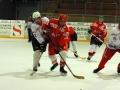 2010-03-23-sf-hockey-wetzikon-079