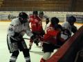 2010-03-23-sf-hockey-wetzikon-081