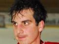 2010-03-23-sf-hockey-wetzikon-084