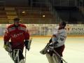 2010-03-23-sf-hockey-wetzikon-086