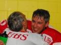 2010-03-23-sf-hockey-wetzikon-091