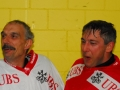 2010-03-23-sf-hockey-wetzikon-092