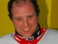 2010-03-23-sf-hockey-wetzikon-094