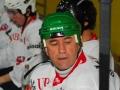 2010-03-23-sf-hockey-wetzikon-096