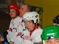 2010-03-23-sf-hockey-wetzikon-097