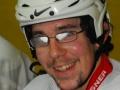 2010-03-23-sf-hockey-wetzikon-098