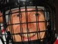 2010-03-23-sf-hockey-wetzikon-102