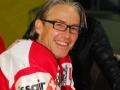 2010-03-23-sf-hockey-wetzikon-105