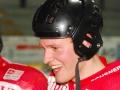 2010-03-23-sf-hockey-wetzikon-106