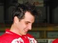 2010-03-23-sf-hockey-wetzikon-110