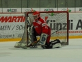 2010-03-23-sf-hockey-wetzikon-111