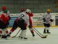 2010-03-23-sf-hockey-wetzikon-112