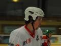 2010-03-23-sf-hockey-wetzikon-113