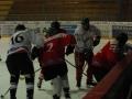 2010-03-23-sf-hockey-wetzikon-121