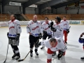 2010-03-23-sf-hockey-wetzikon-122