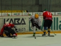 2010-03-23-sf-hockey-wetzikon-123
