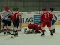 2010-03-23-sf-hockey-wetzikon-126