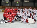 2010-03-23-sf-hockey-wetzikon-127