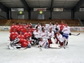 2010-03-23-sf-hockey-wetzikon-128