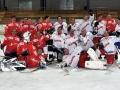 2010-03-23-sf-hockey-wetzikon-129