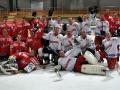2010-03-23-sf-hockey-wetzikon-130