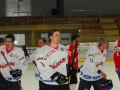 2010-03-23-sf-hockey-wetzikon-131