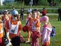 2010-05-22-jrj-jugitag-schmerikon-026