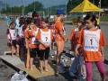 2010-05-22-jrj-jugitag-schmerikon-031