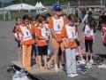 2010-05-22-jrj-jugitag-schmerikon-032