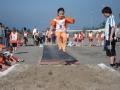 2010-05-22-jrj-jugitag-schmerikon-033