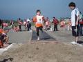 2010-05-22-jrj-jugitag-schmerikon-034