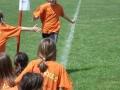 2010-05-22-jrj-jugitag-schmerikon-072