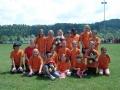 2010-05-22-jrj-jugitag-schmerikon-075