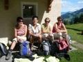 2010-09-03-ff-bergtour-surcuol-vella-versam-007