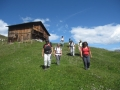 2010-09-03-ff-bergtour-surcuol-vella-versam-011