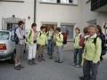 2010-09-03-ff-bergtour-surcuol-vella-versam-015