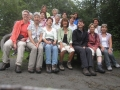 2010-09-03-ff-bergtour-surcuol-vella-versam-016