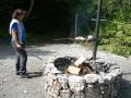 2010-09-03-ff-bergtour-surcuol-vella-versam-018