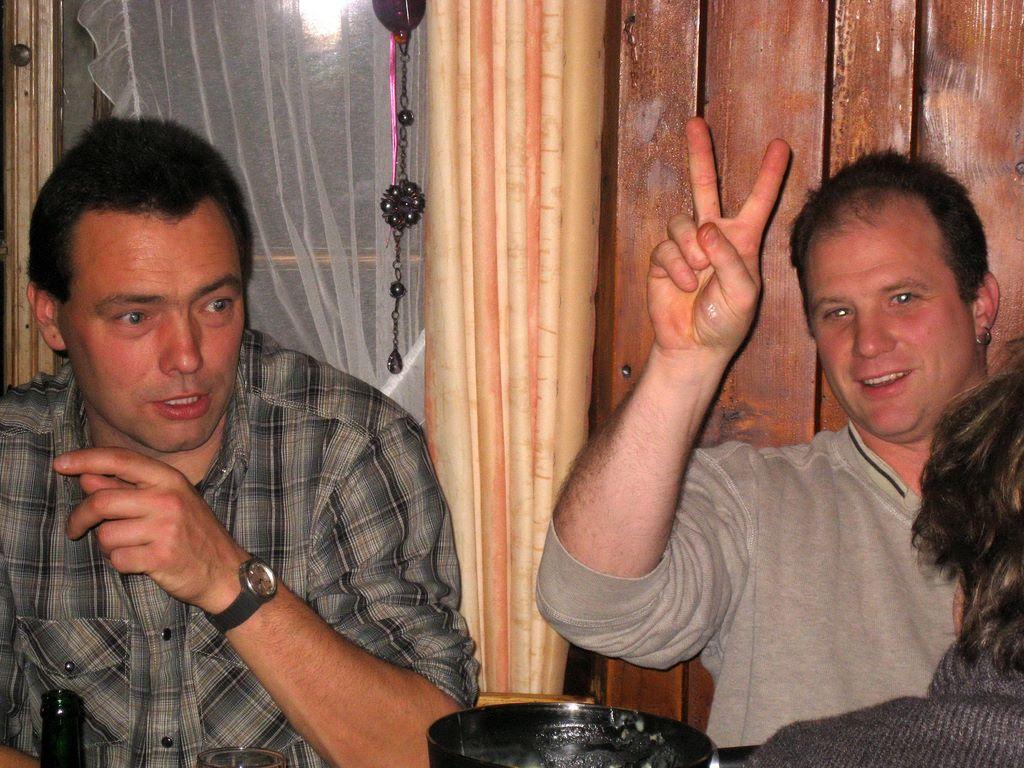 2010-11-26-sf-chlausabend-hof-bollingen-012