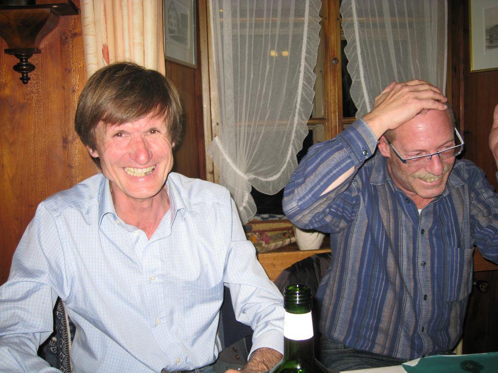 2010-11-26-sf-chlausabend-hof-bollingen-040