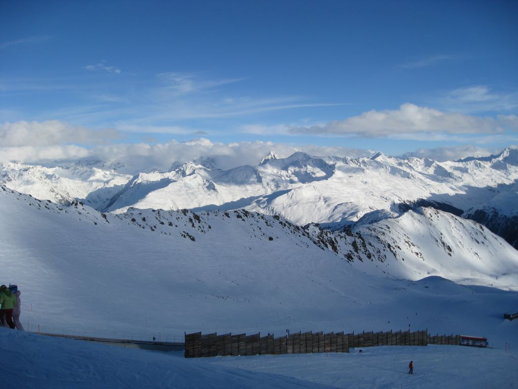 2011-01-08-sf-skiweekend-saas-006