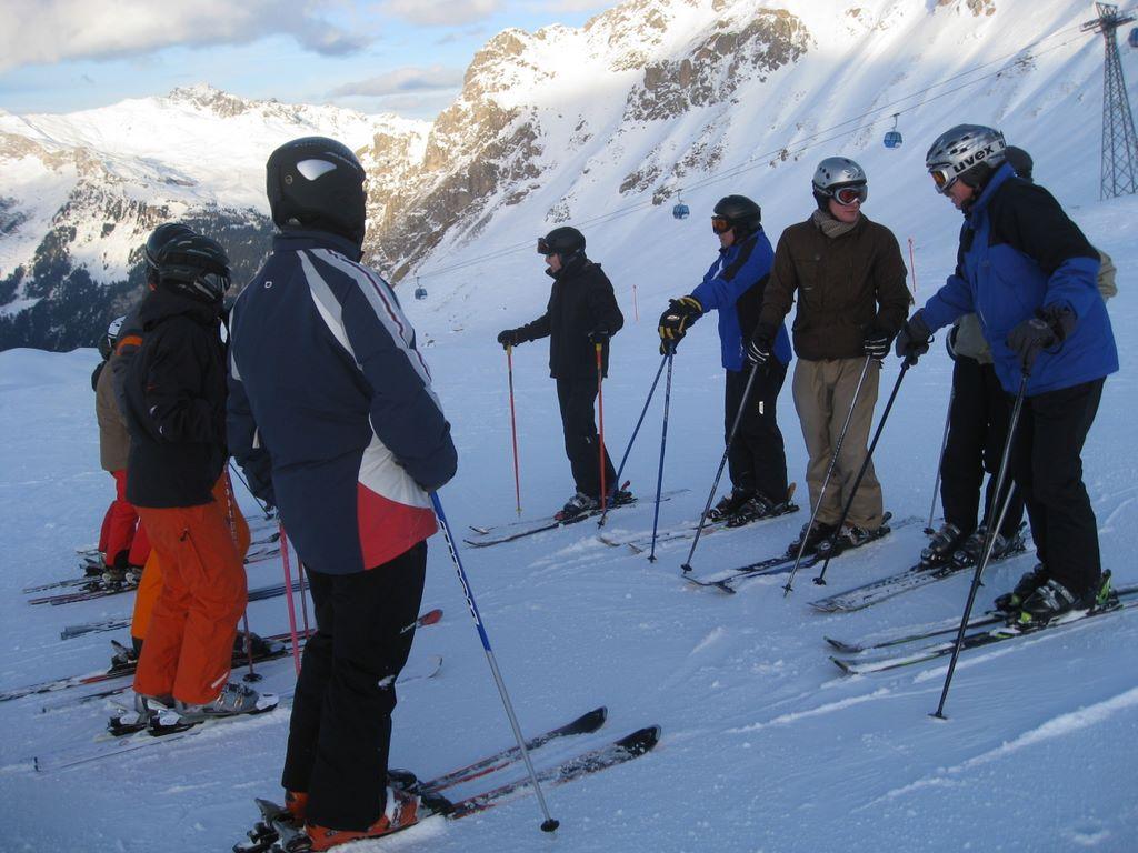2011-01-08-sf-skiweekend-saas-008
