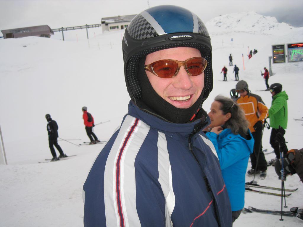 2011-01-08-sf-skiweekend-saas-017