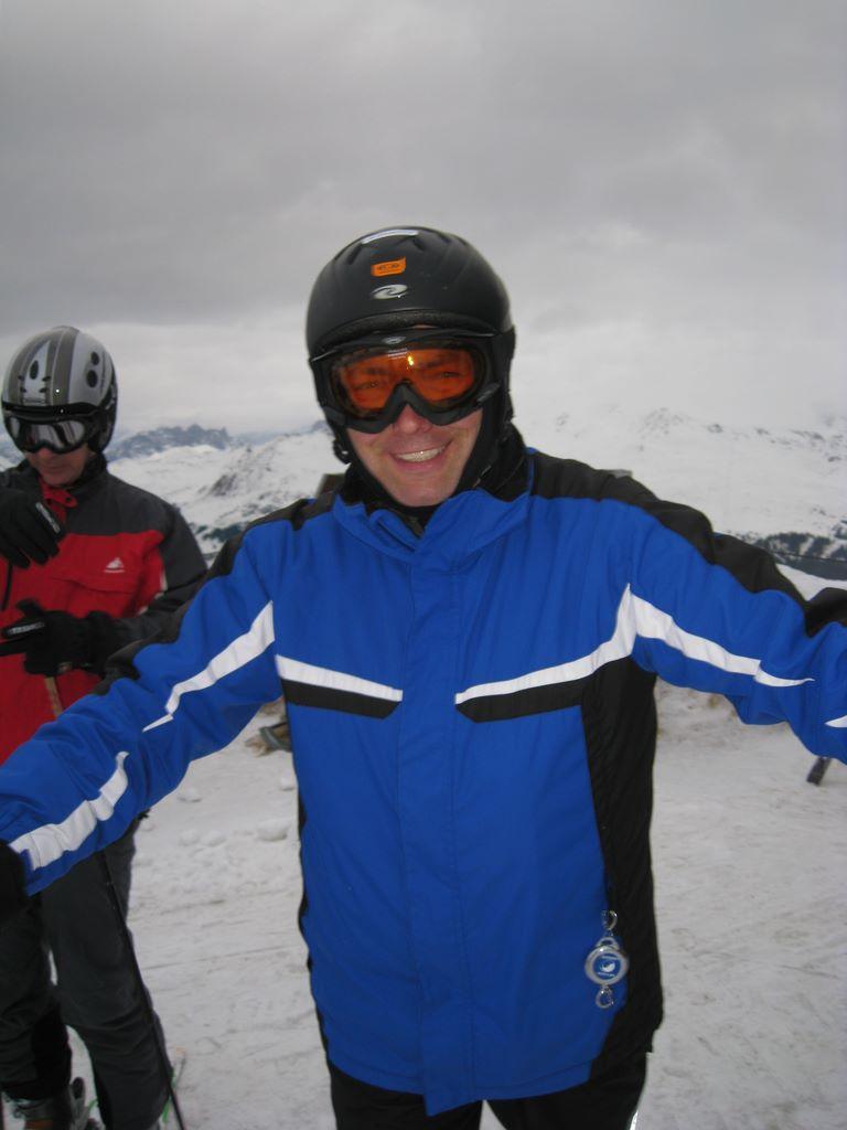 2011-01-08-sf-skiweekend-saas-018