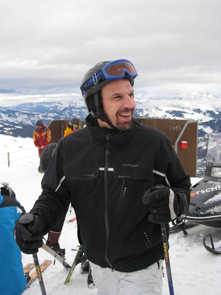 2011-01-08-sf-skiweekend-saas-020