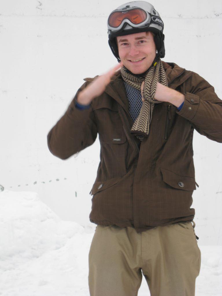 2011-01-08-sf-skiweekend-saas-023